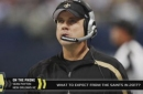 Sean Payton on Drew Brees and the 2017 New Orleans Saints