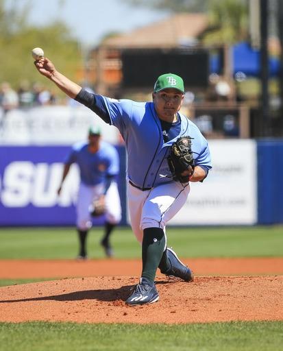 Masahiro Tanaka, Yankees team up to no-hit Tigers The Associated Press