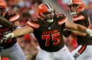 Breakdown of OG Joel Bitonio's contract extension with the Browns