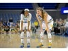 UCLA not about to look past Boise State in first round