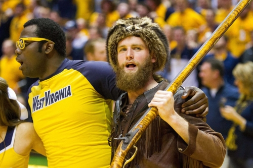 Notre Dame Basketball: West Virginia Preview - NCAA Tournament Second Round