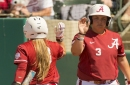 Alabama clubs Mississippi State as school-record streak ends