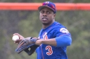 Mets can trust Granderson in center because he's no diva