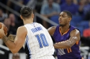 Game Preview: Will Knight reappear when Suns face Magic?