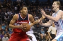 Wizards vs. Hornets preview: Washington looks to take care of business in Charlotte