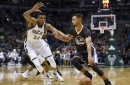 Golden State should expect Milwaukee's best