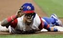 World Baseball Classic: Venezuela eliminated, U.S. plays critical game tonight