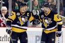 Penguins vs. Devils Recap: Crosby, Kessel get going in Pens win