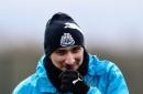 Birmingham vs Newcastle team news: Jonjo Shelvey misses out - here's why