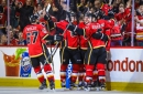Calgary Flames March Madness: Day 3