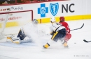 Hurricanes vs. Predators: Game Preview, Statistics, Notes, How to Watch