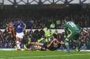 Man of the Match and Player Grades Poll for Everton vs Hull City