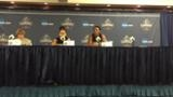 Purdue women: Preparing for Notre Dame