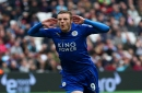 Craig Shakespeare's perfect run goes on as Leicester resurgence continues with win at West Ham