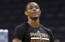 Brandon Knight now declared shut down for rest of season - arguments for and against him