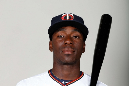 Twins make second round of roster cuts