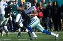 Dallas Cowboys: Darren McFadden Provides Key Depth If Healthy