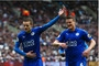 West Ham 2-3 Leicester City ratings: There's a nine for one...