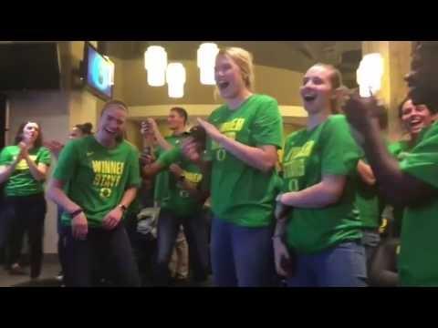 Oregon Ducks vs. Temple live score updates, NCAA women's basketball tournament: TV channel, how to watch live stream