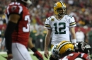 Green Bay Packers: Time to Start Planning for Aaron Rodgers