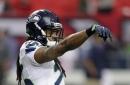Report: Seahawks willing to trade Richard Sherman