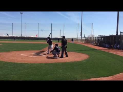 Brantley takes another step, Naquin's knees barking: Cleveland Indians' medical update