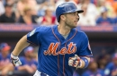 David Wright reveals a pain so bad he can't think past it
