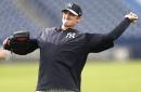 How ex-Met Jon Niese is looking to remake himself with Yankees