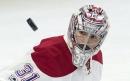 Byron, Radulov lead Canadines past Senators in shootout The Associated Press