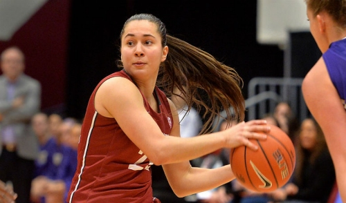 Cougars edge Wyoming in OT thriller to make NIT's round of 16