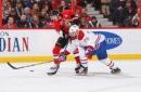 About last night … Canadiens edge Senators 4-3
