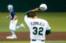 Tulane falls to Columbia 11-5 Saturday