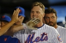 Jay Bruce is still on the Mets, could silence critics in 2017