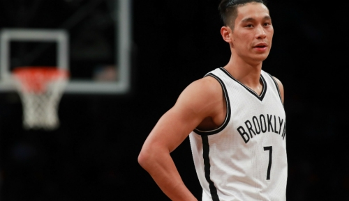 Jeremy Lin Making Huge Difference For Brooklyn Nets Since Returning From Injury