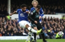 Everton Talking Point - Why Ashley Williams is Everton's clean sheet king