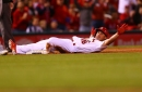 A Brief History of Cardinal Drafts in the 21st Century, Part Four: Luhnow's Last Ride