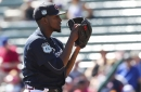 Julio Teheran will be Braves Opening Day starter for 4th consecutive year