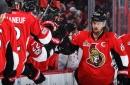 Game 71 preview: Montreal Canadiens @ Ottawa Senators