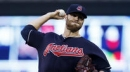 Indians RHP Anderson done for year, Kipnis still sidelined