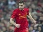 James Milner: 'Draw between Manchester City, Liverpool a fair outcome'