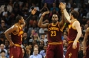 Why The Cleveland Cavaliers Resting Players Is Fine For Everyone