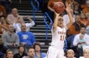 Texas women's basketball muscles past NC State, 84-80, with late comeback