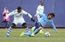 Montreal Impact saved by heroic performance of Patrice Bernier vs NYCFC