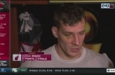 Goran Dragic: We can play better than this