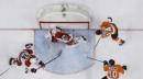 Schenn's OT goal lifts Flyers over Hurricanes