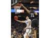 Final: Lonzo Ball leads UCLA to comeback over Cincinnati