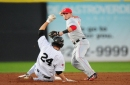 UNLV roundup: San Diego State erupts, wins baseball series