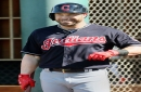 Cleveland Indians Goodyear Scribbles: Gio Urshela, Austin Jackson have chance to make impression -- Terry Pluto (photos)