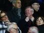 Sir Alex Ferguson to return as Manchester United boss