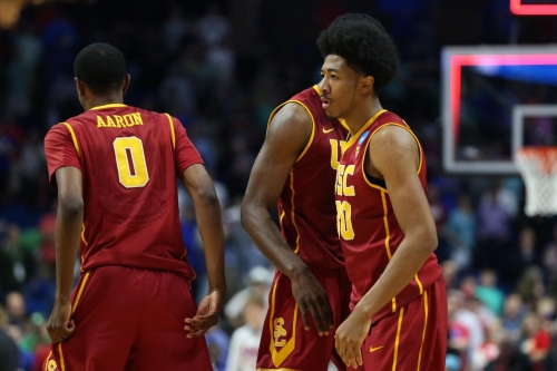 2017 NCAA Tournament: How to Watch, and Stream the USC Trojans vs Baylor Bears